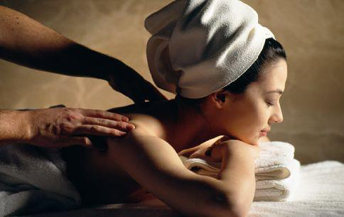 How A Series Is Perfect For Massage Lovers.